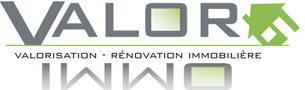 Valor'Immo - Valorisation – Rénovation immobilière
